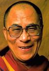 Dalai_lama_8