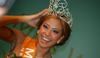 Carmen_miss_world_netherlands08